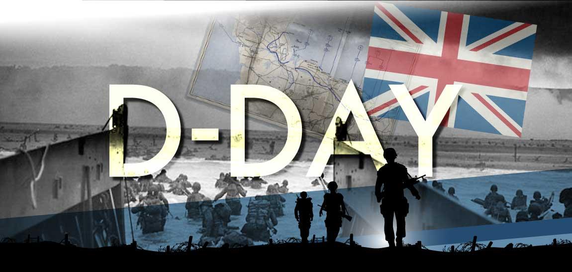 D-Day-Header