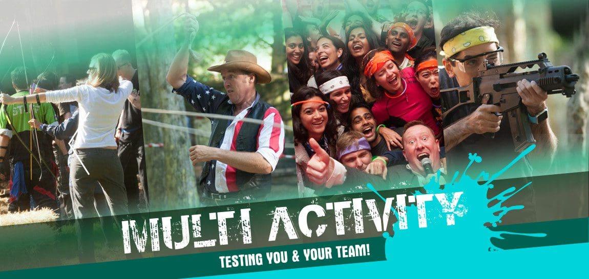 Multi Activities Header2