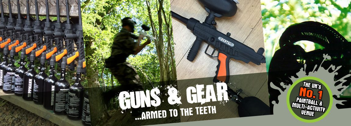 NEW-Guns-Gear-Header2