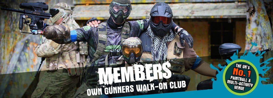 NEW-Members-Header2