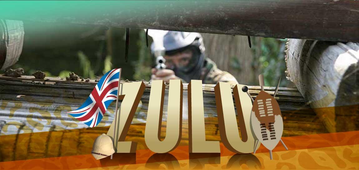 Zulu-Header