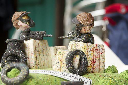 cake-closeup