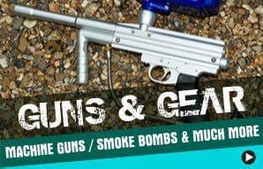 home_gungear_link