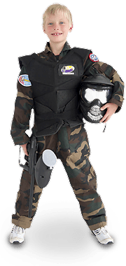 mini_paintball_player