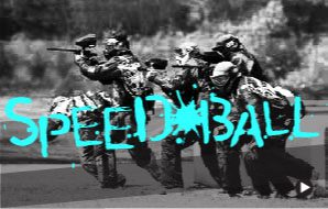 speedball_game