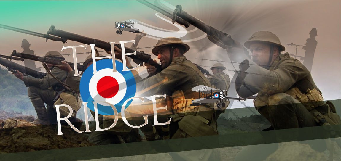 theridge1