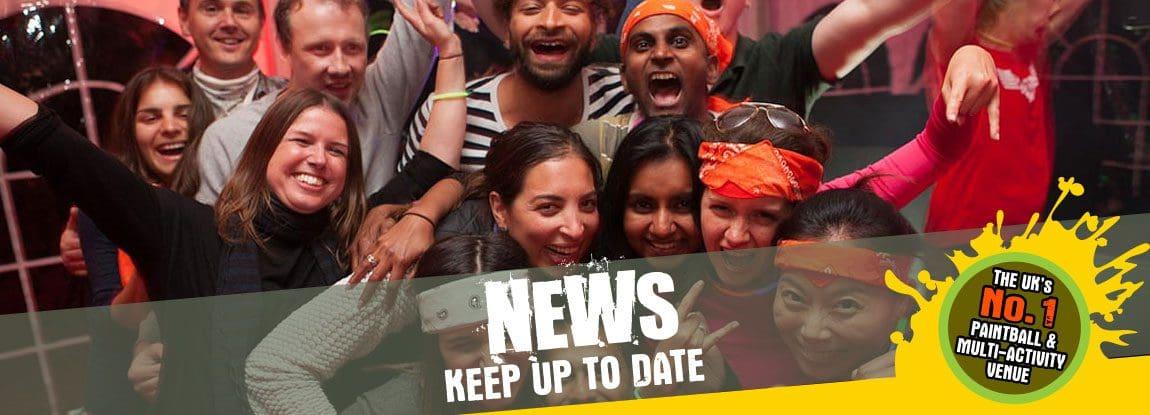 NEW-News-Header2