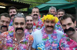 stag_party_2